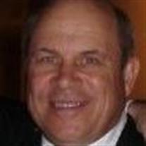 John Knott Jr.