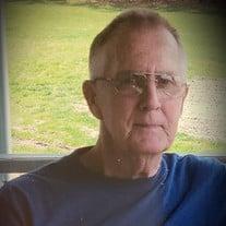 George  Pasley Jr.