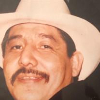 Jose A. Guerra