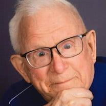 Stanley L Osborn