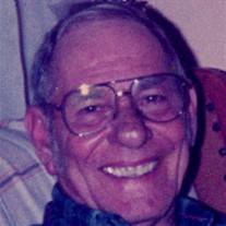 Charles Lloyd Elick