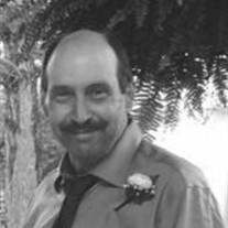 Randall Lee Davidson
