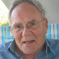 Albert G Collet