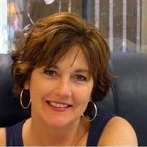 Mrs. Shannon Ann McNeill