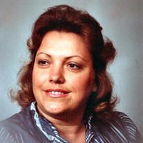 Bea  Jones