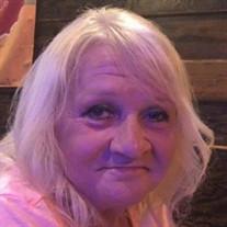 Phyllis Ann Gilman Cox