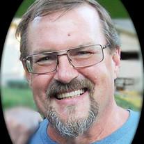 Gary E. Lowe