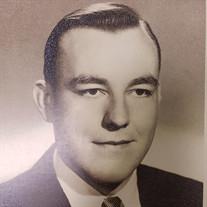 Victor Thomas Hvolboll