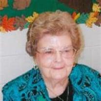 Virginia S. Norwood