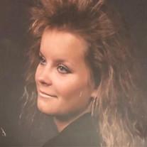 Lisa Ann Miller