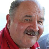Wayne L. Senesac