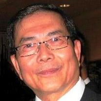 Nhan Thanh Nguyen