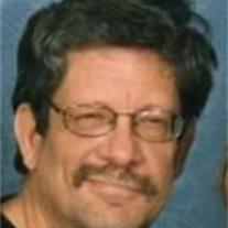 Walter J. Karroll