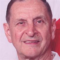 Mr. Joseph A. Wegrzyn