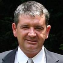 Marcus L. White