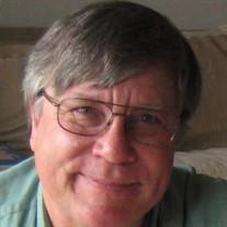 Thomas  Allen  Nelson