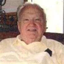 Richard J. Coburger Sr.