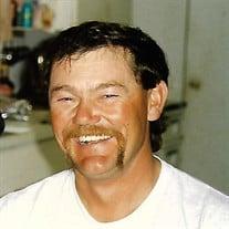 Kenny  Ray Hughes