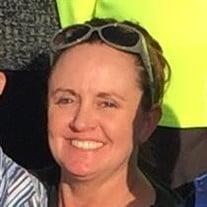 Belinda Darlene Abbott