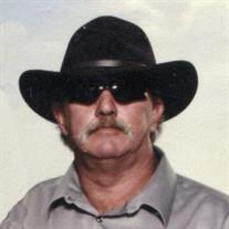 James Allen Perdue