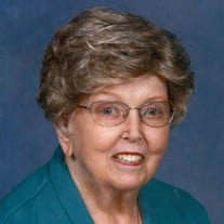 Ruth Marion Tannehill