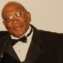 Dr. Walter Lott