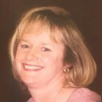 Lynne Catherine Bradley Brandin