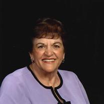 Victoria Marchitto Richardson