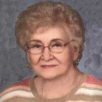 Marie Covington Black