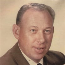 "Lyle F. ""Scotty"" Ferguson"