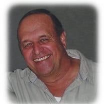 John R. Nabozny
