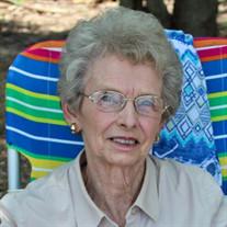 Ruth Willhite