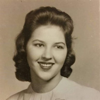 Mrs. Sandra (Sandy) Clark