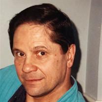 Thomas J. Giambra
