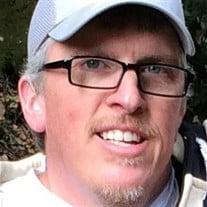 Brian L.  Woodward