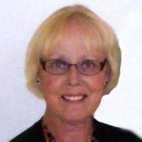 Kim Jill Shaikoski