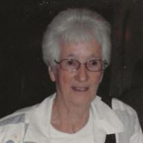 Nina  Ann Shappley