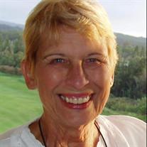 Dawn Elizabeth Roberti