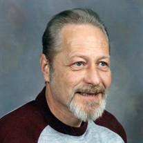 John F. Hocking