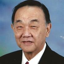 Kenneth T Sakai
