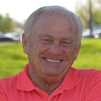 Dale Alan Baynes