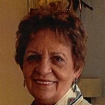 Sandra  DeGroat