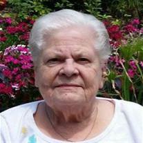 Marilyn  E.  Larson