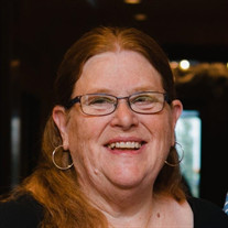Jane Rosemary Ornelas