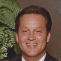 Kenneth J. List