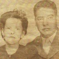 Adelaida A. Lomas
