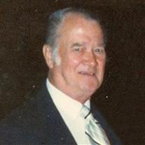 Peter J. Madison