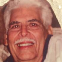 Louis Y. Tejeda