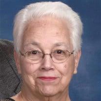 Janet C. Perini