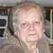 Joan F.  Belgarde